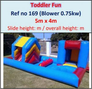 Toddler Fun #169
