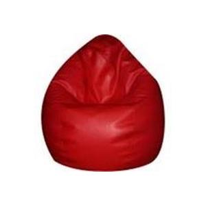 Bean Bag Colour