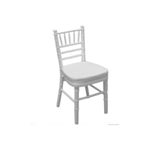 Chair Adult Tiffany