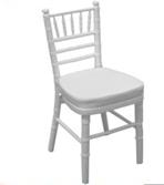 Chair Adult Tiffany.jpg