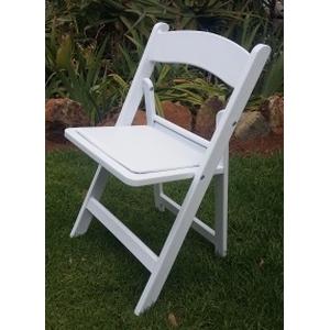Chair Kiddies Wimbleton