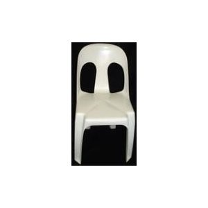 Chairs Adult Plastic