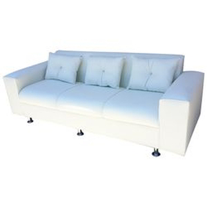 Couch 3 Seater