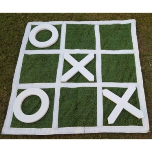 Garden Games Giant 0 And X