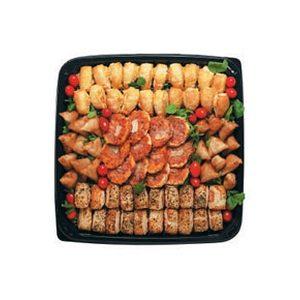 Platter#10