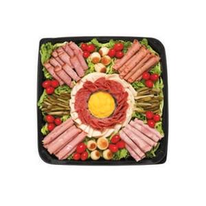 Platter#3