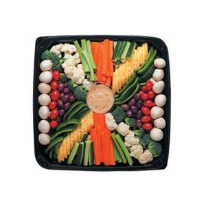 Platter#7