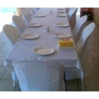 Table Cloths Adult