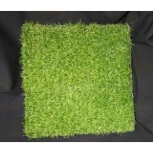 Underplates Grass