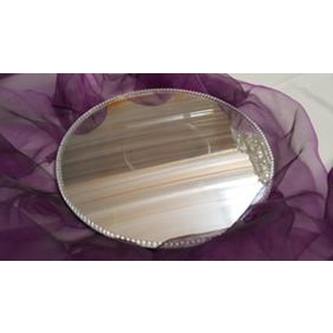 Underplates Mirror